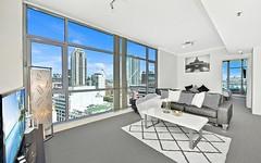 1507/591 George Street, Sydney NSW
