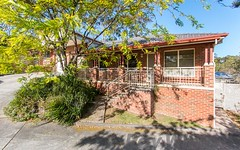 6/11 Aintree Close, Charlestown NSW