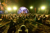 QR2017_by_spygel_0296 (spygel) Tags: quantumrelease aussiebushdoof bushdoof doof doofers psytrance party prog performance dubstep dancing dance doofer glitch goodtimes lifestyle trance seqld queensland australia electronicdancemusic idm bass bush festival