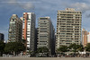 Torre de Pisa (Stefan Lambauer) Tags: edifícioexcelsior buildings prédios tortos pisa stefanlambauer 2017 brasil brazil santos sãopaulo br