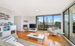 504/8-10 Hollingworth Street, Port Macquarie NSW