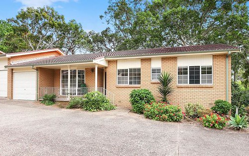 1/13-17 Oleander Pde, Caringbah NSW 2229