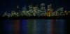 Sydney (Josué Godoy) Tags: sydney sidney australia opera house sydneyoperahouse city lights ville ciudad