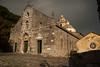 Buona domenica.... (Jean-Pierre54) Tags: sanlorenzo santuariodellamadonnabianca gotico portovenere liguria