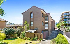 11/17 Church St, North Wollongong NSW