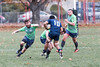 Seattle Saracens At James Bay Athletic (caeancouto) Tags: rugby rugbyunion usarugby bcru canada usa seattle seattlesaracens saracens seawolves mlr major league football sports sport action athletes caean couto tamron canon