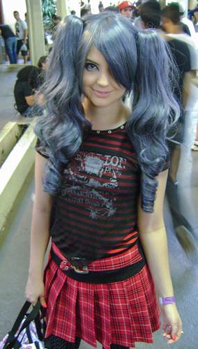18-EuAnimeRPG-especial-cosplay-27.jpg