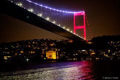 PB181981-Edit.jpg (marius.vochin) Tags: landmark night trip outdoor bridge istanbul turkey travel tr