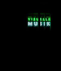 Visual music (----------------------xxx-----------------------) Tags: vienna wien austri europe centraleurope city travel autumnwinter fuji fujifilm digital csc color colour xe1 fujixe1 fujinon 35mm