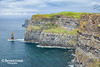 Falaises de Moher (Cliffs of Moher) (paspeya007) Tags: falaises de of falaise moher cliffs irlande ireland europe europa ie burren clare doolin liscannor