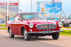 VOLVO P1800S 1964 (0045) (Le Photiste) Tags: clay volvopersonvagnarabgöteborgsweden volvop1800s cv 1964 swedishsportscar swedishcar redmania simplyred dr8195 sidecode1 assenthenetherlands thenetherlands afeastformyeyes aphotographersview autofocus alltypesoftransport artisticimpressions anticando blinkagain beautifulcapture bestpeople'schoice bloodsweatandgear gearheads creativeimpuls cazadoresdeimágenes carscarscars canonflickraward digifotopro damncoolphotographers digitalcreations django'smaster friendsforever finegold fandevoitures fairplay greatphotographers giveme5 groupecharlie peacetookovermyheart hairygitselite ineffable infinitexposure iqimagequality interesting inmyeyes livingwithmultiplesclerosisms lovelyflickr myfriendspictures mastersofcreativephotography niceasitgets photographers prophoto photographicworld planetearthtransport planetearthbackintheday photomix soe simplysuperb slowride showcaseimages saariysqualitypictures simplythebest thebestshot thepitstopshop themachines transportofallkinds theredgroup thelooklevel1red simplybecause vividstriking wow wheelsanythingthatrolls yourbestoftoday oddvehicle