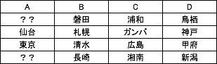 1201_2018J1_2