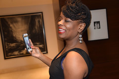 DSC_4318 African Diaspora Awards (ADA) Ceremony and Christmas Ball Conrad Hotel St. James London Taponeswa from Zimbabwe Beautiful Selfie (photographer695) Tags: african diaspora awards ada ceremony christmas ball conrad hotel st james london taponeswa from zimbabwe selfie beautiful
