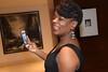 DSC_4318 African Diaspora Awards (ADA) Ceremony and Christmas Ball Conrad Hotel St. James London Taponeswa from Zimbabwe Beautiful Selfie (photographer695) Tags: african diaspora awards ada ceremony christmas ball conrad hotel st james london taponeswa from zimbabwe selfie beautiful