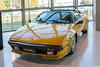 Mod-4589 (ubybeia) Tags: lamborghini museo lambo auto car exotic racing motori automobili santagata bologna corse jalpa