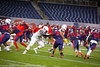 17.12.05_Football_Mens_Championship_ErasmusHall_vs_Curtis_C1_ (Jesi Kelley)-066 (psal_nycdoe) Tags: 2017championship 2017championshipfootball 2017psalchampionshipfootball bk brooklyn brooklynball brooklynfootball curtishighschool ehall ehallvscurtis ehallball erasmushall erasmushallhighschool erasmushallvscurtishs nycfootball nycpsal nycpublicschoolsathleticleague newyorkcityhighschool psal2017 psalchampionship publicschoolsathleticleague statenisland statenislandhighschool yankeestadium football highschool kids kidsplayingfootball kidsplayingsports mensfootball psal public schools athletic league championship 201718 finals nycdoe new york city nyc department education high school 201718footballcitychampionshipcurtis36verasmus35jesikelley yankee stadium erasmus hall campus curtis jesi kelley jessica champions champs 36 v 35