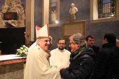 IMG_8219 (missionari.verbiti) Tags: missionariverbiti verbiti diacono marianaenoaei svd laurotisi arcivescovo trento varone rivadelgarda