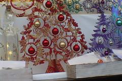 IMG_8248 (David Denny2008) Tags: neumarkt christmas market weihnachtsmarkt köln cologne germany december 2017 glass works