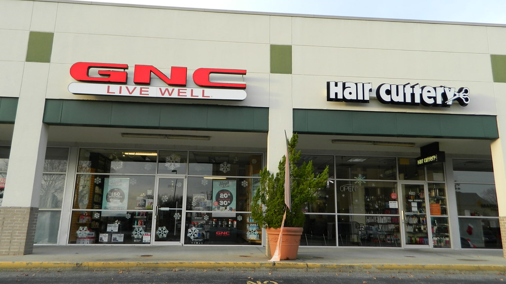 gnc inc. essay  or c, enemies in low places, an essay about diseases of the crotch   support for npr comes from npr stations and gnc, global provider of  and  carnegie corporation of new york, supporting innovations in.
