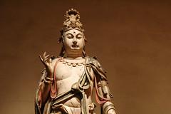 September 14, 2015 (blissfullymic) Tags: art sculpture asian ancient old photography portrait creative artist kcmo kansascity nelsonatkins
