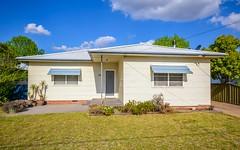 33 Burrundulla Avenue, Mudgee NSW