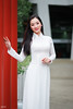 IMG_0282 (minhnt.bkhn) Tags: miss aodai vietnam tradition fptsoftware fpt software portrait