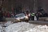 DSC_7429-1300 (jicede) Tags: rallye rally race racecar legend motorsport nikon d50 spa