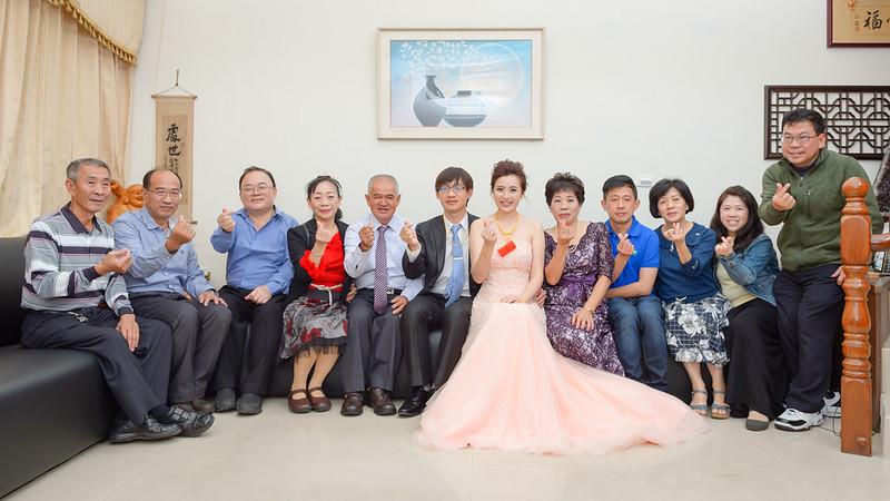 WeddingDay,基隆海產樓,婚攝,婚禮紀錄,搶先版