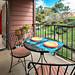 5985 Dandridge Ln San Diego CA-small-021-30-020-666x445-72dpi
