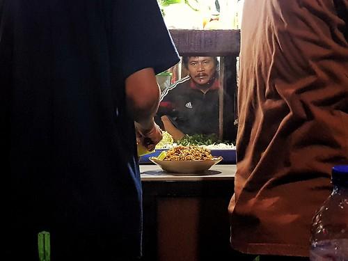 Pasar Kemis, Tangerang, Indonesia
