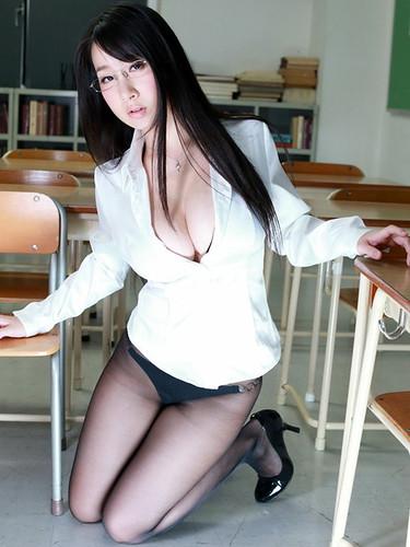 桐山瑠衣 画像47