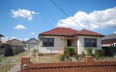 4 Crown Street, Fairfield East NSW