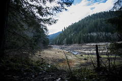 Forgotten Adventure Jan 2017 (C. Campbell) Tags: oregon oregonexplored eugeneoregon adventures naturewalk highway58 eugene pisgah mou
