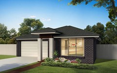 Lot 1024 5% DEPOSIT, 535sqm BLOCK, Jordan Springs NSW