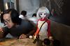 R0001209 (Kodama_Anime) Tags: smart doll danny choo ball jointed dolls