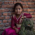 Panauti, Népal thumbnail