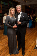 "Charity Ball 2017 • <a style=""font-size:0.8em;"" href=""http://www.flickr.com/photos/146388502@N07/37655876205/"" target=""_blank"">View on Flickr</a>"