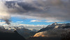 First snow (syssy70) Tags: val susa neve snow rocciamelone italy piemonte torino nuvole luce paesaggio landscape paysage