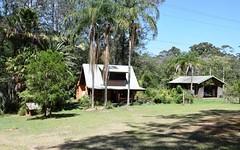387 Possum Brush Road, Possum Brush NSW