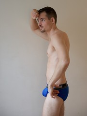 DSC_0703 (1) (Carl Vanassche) Tags: underwear