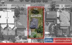 32 Isaac Street, Peakhurst NSW