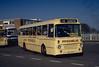 GMS 305S: Jones t/a Ffoshelig Cs, Newchurch (chucklebuster) Tags: gms305s jones ffoshelig alexander midland martin perry islwyn transport leyland leopard