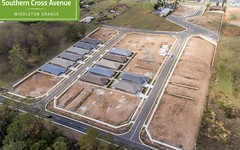 Lot 98 Love Road, Middleton Grange NSW