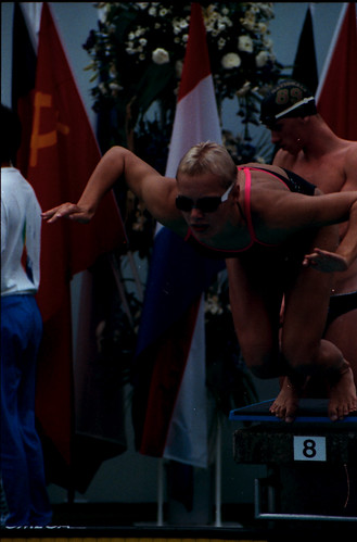 306 Swimming_EM_1989 Bonn