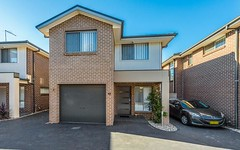 12/17 Abraham Street, Rooty Hill NSW