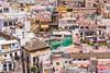 Sevilla II (StevePilbrow) Tags: seville sevilla southern spain andalusia costa de la luz white wash bulidings birds eye view architecture historic hot sunny cathedral nikon d7200 nikkor 18105mm june 2017