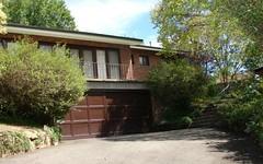 1 King Street, Muswellbrook NSW