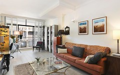 202/82 Cooper Street, Surry Hills NSW