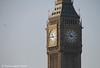 London - Ringing Ben (Caroline Forest Images) Tags: london riverthames riverthamescruise viewsfromthethames touristattraction icon uk england elisabethtower clocktower bigben westminster
