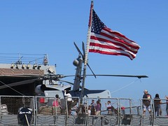 "USS Stockdale DDG-106 5 • <a style=""font-size:0.8em;"" href=""http://www.flickr.com/photos/81723459@N04/37761181795/"" target=""_blank"">View on Flickr</a>"